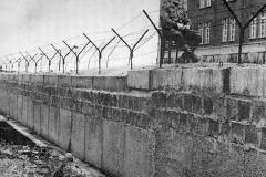 Berlino Est - Zimmer Strasse